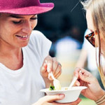 taste-of-sydney-thumbnail-news